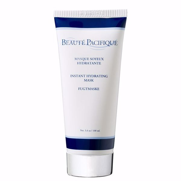 INSTANT HYDRATING MASK 100 ML
