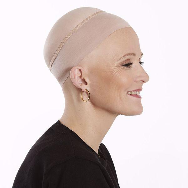Christine Soft lift hat - 37.5®